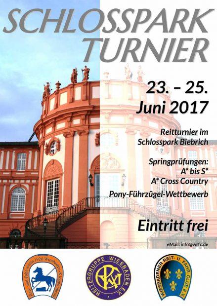 Schlossparkturnier-23-25-Juni-17