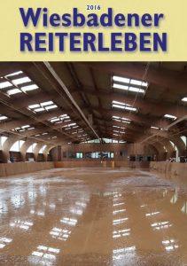 reiterleben-2016