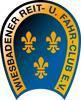 Wiesbadener Reit- und Fahr-Club e.V.