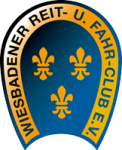 @2x_WRFC_Logo_4c